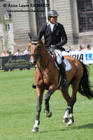 Edouard COUPERIE & Nectar des Roches (FRA)